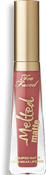 TOO FACED Melted Matte Lipstick - Sell Out