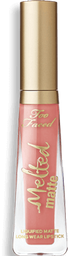 TOO FACED Melted Matte Lipstick - Miso Pretty