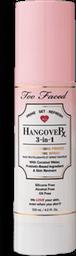 TOO FACED Hangover 3-in-1 Replenishing Primer & Setting Spray