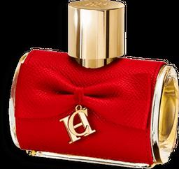CAROLINA HERRERA CH Privée Eau De Parfum