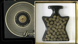 BOND NO. 9 Wall Street Eau De Parfum