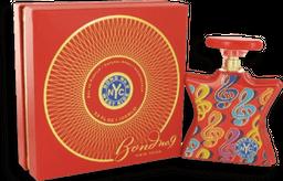 BOND NO. 9 West Side Eau De Parfum