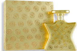 BOND NO. 9 New York Signature Scent Eau De Parfum