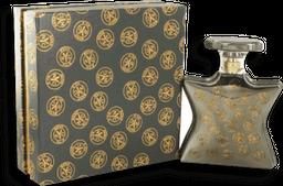 BOND NO. 9 New York Oud Eau De Parfum