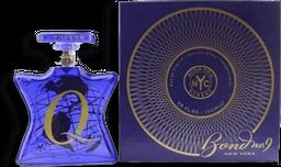 BOND NO. 9 Queens Eau De Parfum