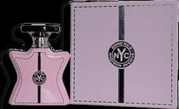 BOND NO. 9 Madison Avenue Eau De Parfum