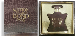 BOND NO. 9 Sutton Place Eau De Parfum