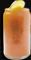 Té de Limón Granizado