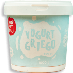 Yogurt Griego 500 g