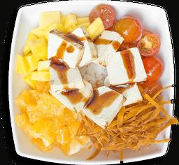 Poke Tofu