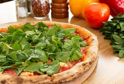 Pizza Philadelfia