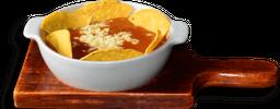 Chili Bowl