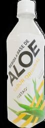 Aloe vera TOSTAO´ sabor original