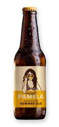 Cerveza Pamela