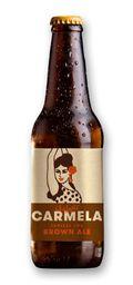 Cerveza Carmela