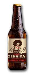 Cerveza Zenaida