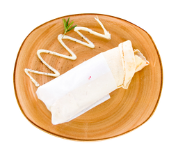Kebabs Falafel
