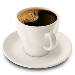 Café Tinto 7 Oz