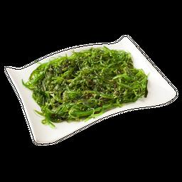 Seawed Salad
