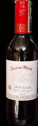 Vino Cousiño Macul Cabernet Sauvignon
