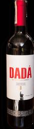 Vino Dadá n°3 750 ml