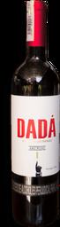 Vino dadá n°1 750 ml