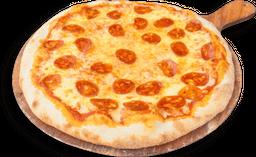 🍕Pizza salami picante 30 cm