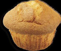 🍞 Muffin