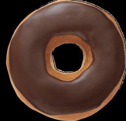 🍩 Donuts Anillo