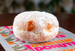 🍩 Donuts Relleno