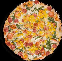 Pizza Especial La Pietrini's