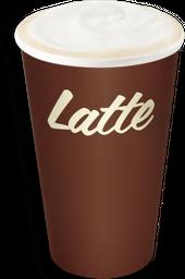 ☕ Latte