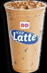 🥤 Iced Latte