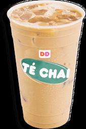 🥤 Té Chai Frío