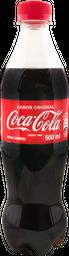 🥤 Coca-Cola Normal