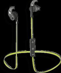 Audífono Sila Bluetooth Neg-vde Manos Libres 21770