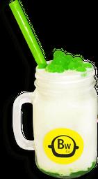 Coco limón