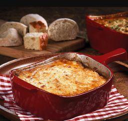 Combo Lasagna Bolognesa