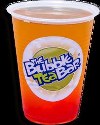 Bubble Tea de Durazno