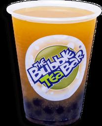 Bubble Tea de Maracuyá