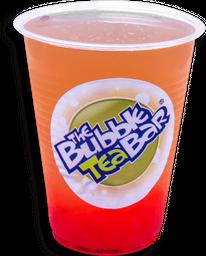 Bubble Tea de Patilla
