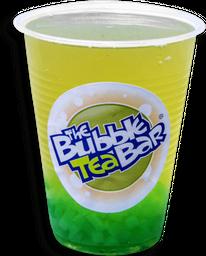 Bubble Tea de Melón