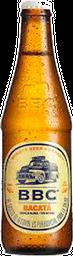 Cerveza BBC