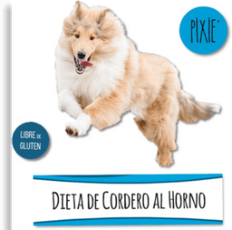 Dieta de Cordero al Horno