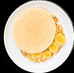 Frutioblea Banano