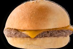Cheeseburger 90g🍔