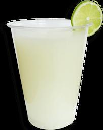 Limonada Natural🍹