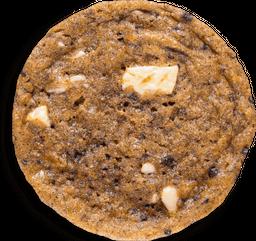 Galleta Cookies & Cream