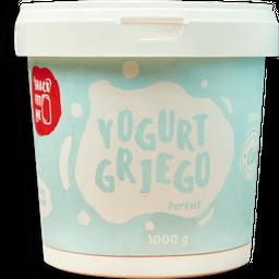 Yogurt Griego 1kg