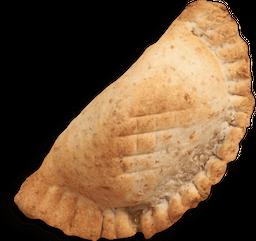 Empanadita de Queso con Espinaca